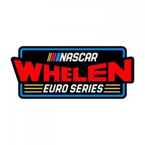 Díly značky MOOG, které už 52 let pomáhají vítězům seriálu severoamerického poháru Monster Energy NASCAR®