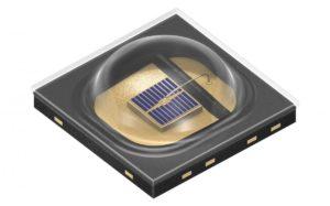 Nové produkty skupiny Oslon Black nabízejí působivou pulzní zatížitelnost až 5 A