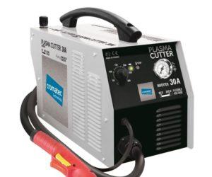 Cromatec Technology - nová značka pro karosářské opravy od Servindu