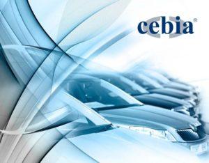 AUTOTRACER od Cebia nově ukazuje i tržní cenu vozidla