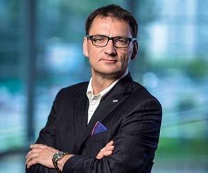 Místopředseda představenstva společnosti Inter Cars odstoupil z funkce