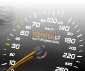 Firma mtaplus se zabývá autodiagnostikou, školí a pomáhá