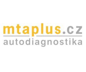 Diagnostická školení firmy mtaplus s.r.o. pro rok 2018