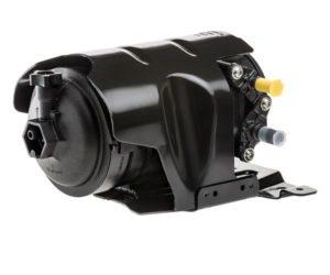 Palivový filtr pro nový Ford Transit 2,0 D od Sogefi je dostupný pro aftermarket