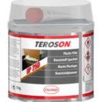 TEROSON UP 250 Tmel pro plasty 759 g
