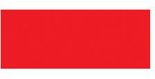 color car logo
