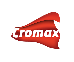 Axalta Coating Systems – Cromax