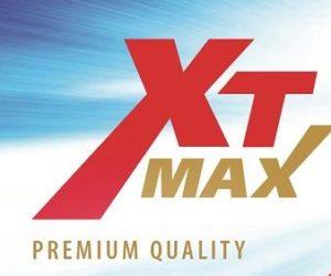 ELIT mění loga značky XT
