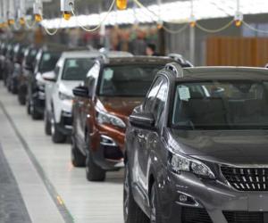 Renault a PSA navyšovaly ceny náhradních dílů