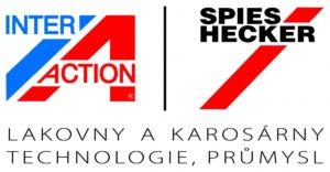 logo Interaction