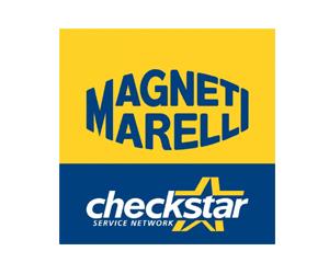 Akce Magneti Marelli - aktualizace licencí diagnostiky