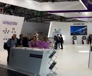 Firma Nexen Tire představila dva nové pláště pro český trh