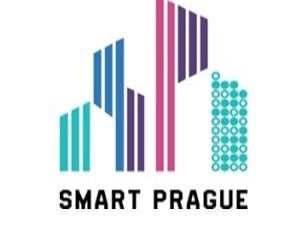 Praha se zapojila do projektu MOBILUS - chce mít čistou, sdílenou, inteligentní a samořídící dopravu