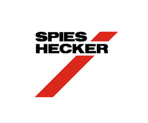 Axalta Coating Systems – Spies Hecker