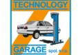 Společnost TECHNOLOGY – GARAGE se představí na veletrhu EUROTRANS