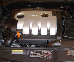 Planý poplach. O dieselové motory je v ČR stále zájem