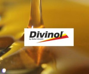 Výroba oleje DIVINOL pro GM končí