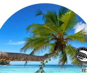 ELIT zná vítěze soutěže o parádní dovolenou