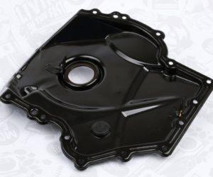 Kryty rozvodů ET ENGINETEAM pro benzínové motory VW 1,8 a 2,0