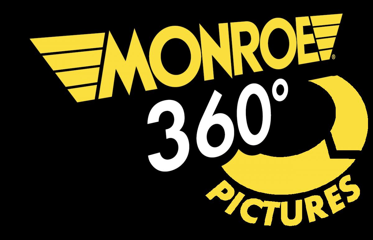 Monroe 360