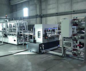 UFI Filters představí na Automechanice ve Frankfurtu revoluční technologii