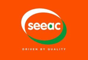 Logo poloos SEEAC