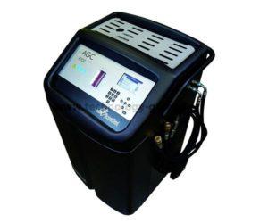 Nové zařízení pro profesionální servis automatické převodovky