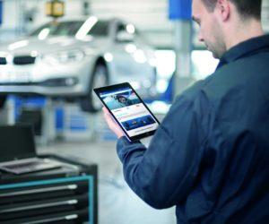 ZF Aftermarket nastavuje laťku pro mobilitu budoucnosti