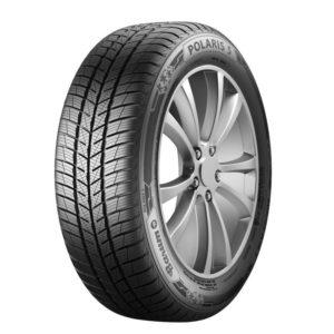 Zimní pneumatiku Polaris 5