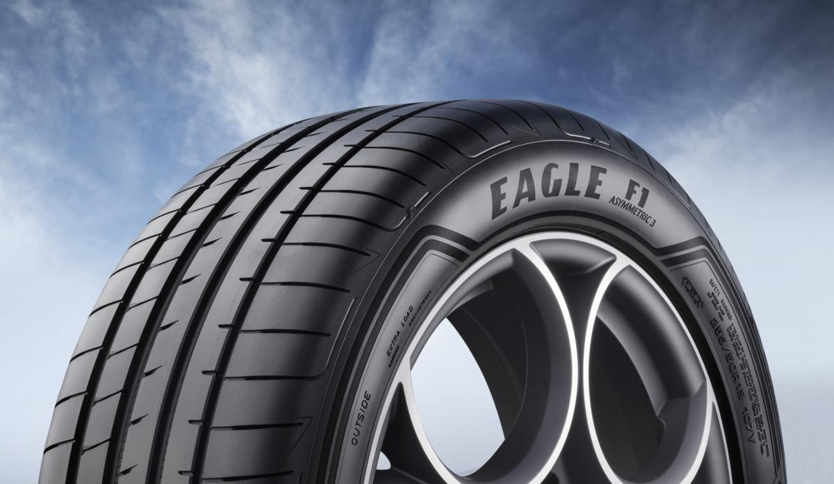 goodyear-eagle-f1-asymmetric-3-suv.