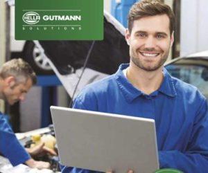 Prohlášení firmy Hella k distribuci diagnostik Hella Gutmann Solutions