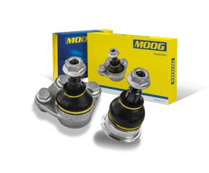 MOOG® zavádí inovativní technologie a rozšiřuje výrobní kapacity v Evropě