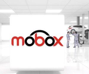 Bridgestone zavádí MOBOX, měsíční předplatné prémiových služeb