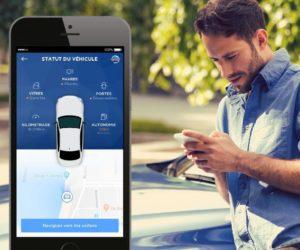 Bridgestone pomáhá řidičům s údržbou vozidel díky službě My Speedy