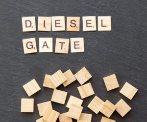 Situace na českém trhu osobních automobilů po aféře Dieselgate. A budoucnost naftových motorů