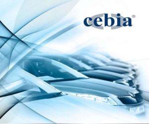 CEBIA: Analýza ojetých vozů Škoda Octavia