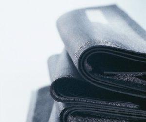 Praktické rohože výrazně usnadní práci