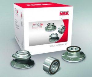 NSK oznamuje výrazné rozšíření sad ProKIT