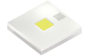 Oslon Boost HX poskytuje vynikající osvětlení a posouvá světelné asistenční systémy do zcela nové oblasti