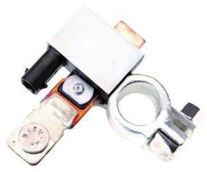 Inteligentní bateriový senzor HELLA v nabídce Stahlgruber CZ