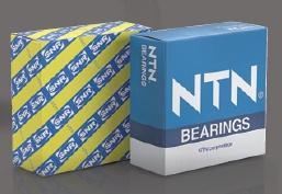 Ventilové rozvody motoru NTN-SNR v sortimentu u firmy Stahlgruber