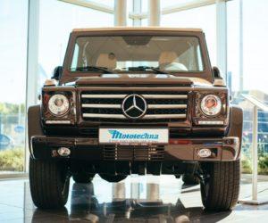 AAA otevírá nové Centrum SUV & terénních vozů