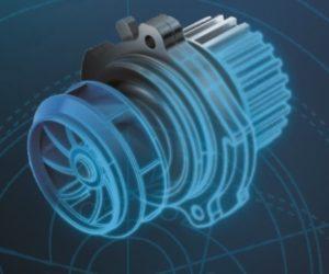 Dayco: Výkonnější vodní pumpy pro moderní, ekologické motory