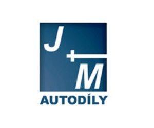 J+M autodíly: Dárky k nákupu sortimentu SKF a Valeo