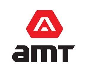 AMT – Automotiveteam: Za nákup olejů CHAMPION dárkové balení piva zdarma