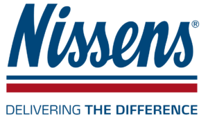 Rozšíření sortimentu Nissens u firmy Stahlgruber