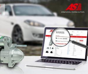 Nový startér AS-PL pro vozy Hyundai,Kia