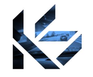 Změna názvu KS Motor Servis Van, s.r.o.