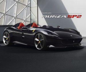 Nová kapitola pro italské firmy Pirelli a Ferrari