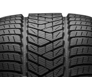 Pirelli Scorpion Winter: Oblíbená a vítězná pneumatika